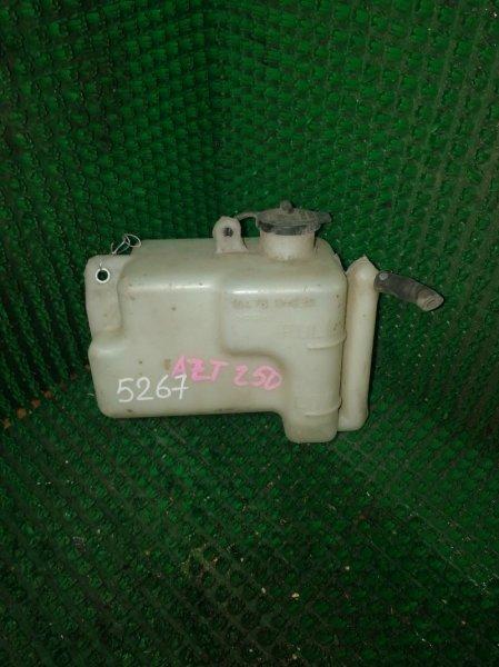 Бачок расширительный AZT250 1AZ-FSE (б/у)
