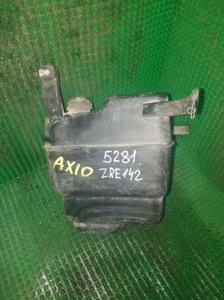 Влагоотделитель Toyota Corolla Axio ZRE142 (б/у)