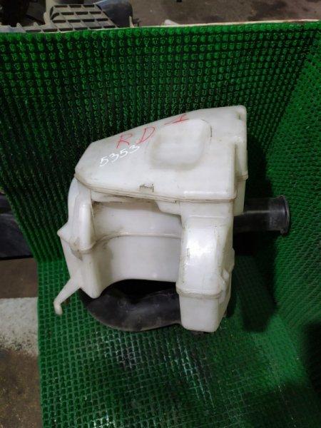 Влагоотделитель Honda C-Rv RD1 B20B (б/у)