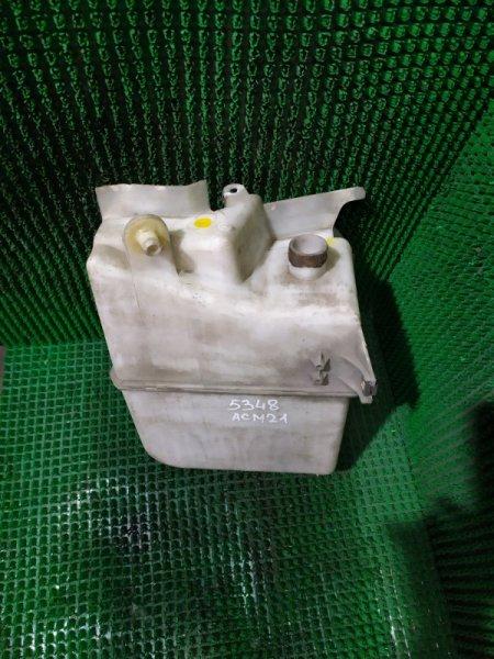 Влагоотделитель Toyota Ipsum ACM21 2AZ-FE (б/у)