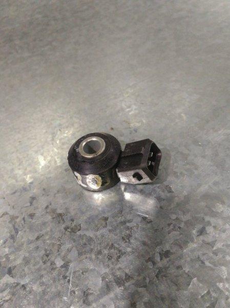 Датчик детонации Nissan Qashqai KG11 MR20DE (б/у)