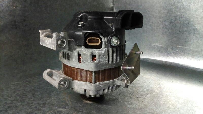 Генератор Mazda Atenza GH5FP L5-VE 2008 (б/у)