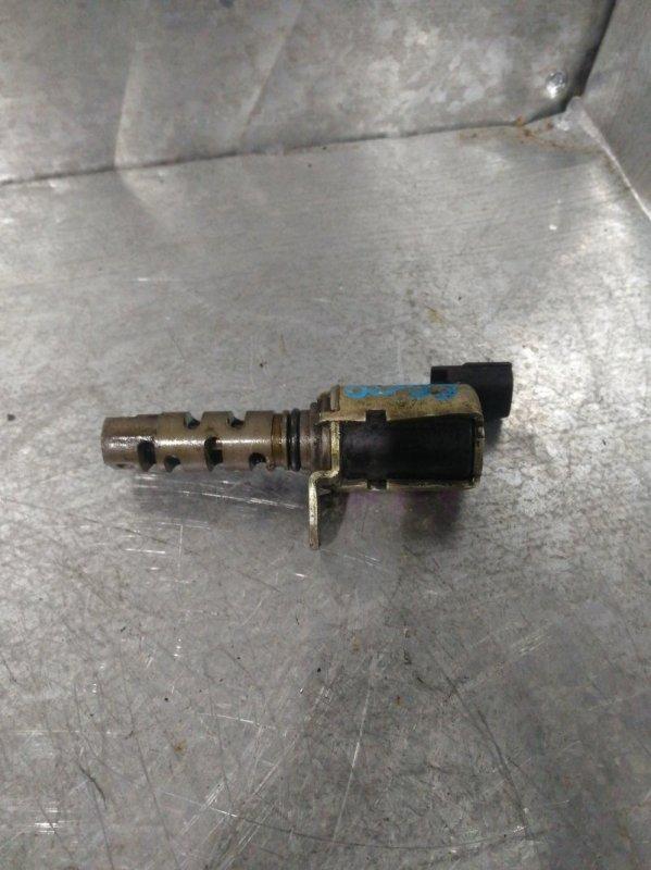 Клапан vvti Toyota Celica ZZT231 2ZZ-GE (б/у)