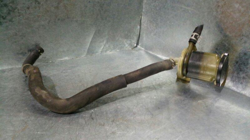 Бачок гидроусилителя Toyota Corolla Fielder ZZE123G 2ZZ-GE (б/у)