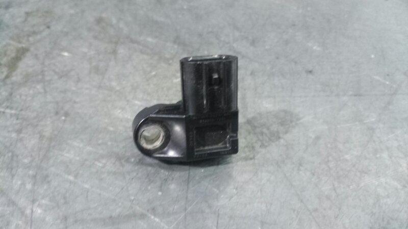Датчик давления во впускном коллекторе Honda Stepwgn RG1 K20A 2008 (б/у)