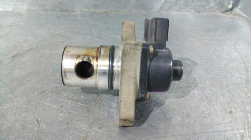 Клапан egr Nissan Note E11 HR15DE 2004 (б/у)