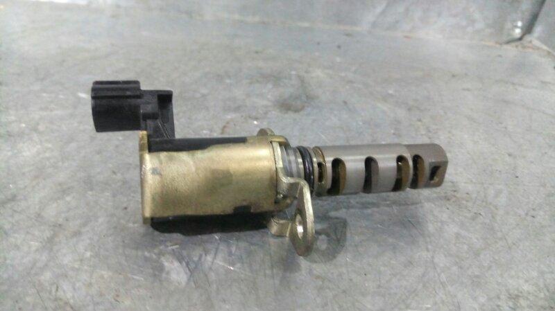 Клапан vvti Toyota Allex ZZE123 2ZZ-GE (б/у)