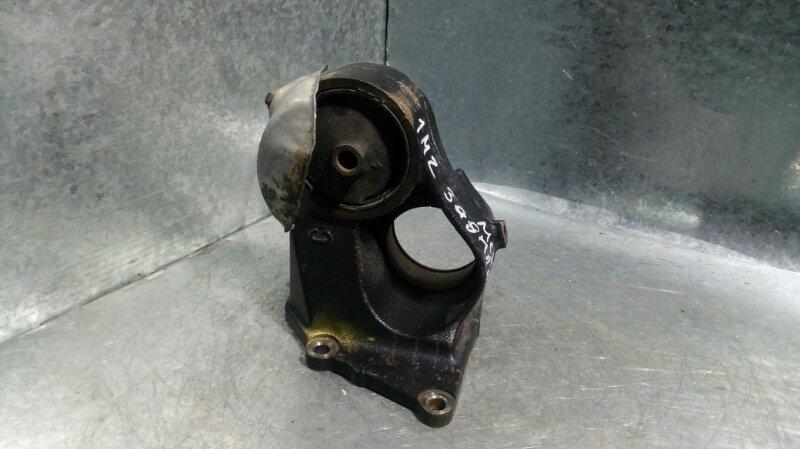 Подушка двигателя Toyota Avalon MCX10 1MZ-FE 1997 задняя (б/у)
