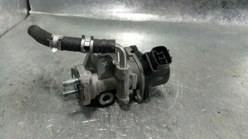 Клапан egr Toyota Allion AZT240 1AZ-FSE 2006 (б/у)