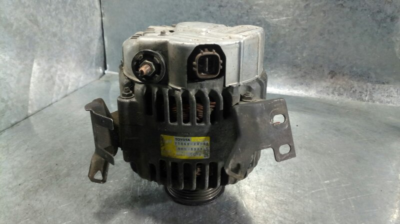 Генератор Toyota Ipsum ACM21W 2AZ-FE (б/у)