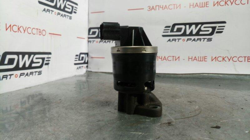 Клапан egr Honda Odyssey RB1 K24A 2006 (б/у)