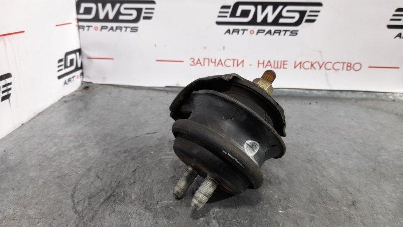 Подушка двигателя Toyota Altezza GXE10 1G-FE 2003 (б/у)