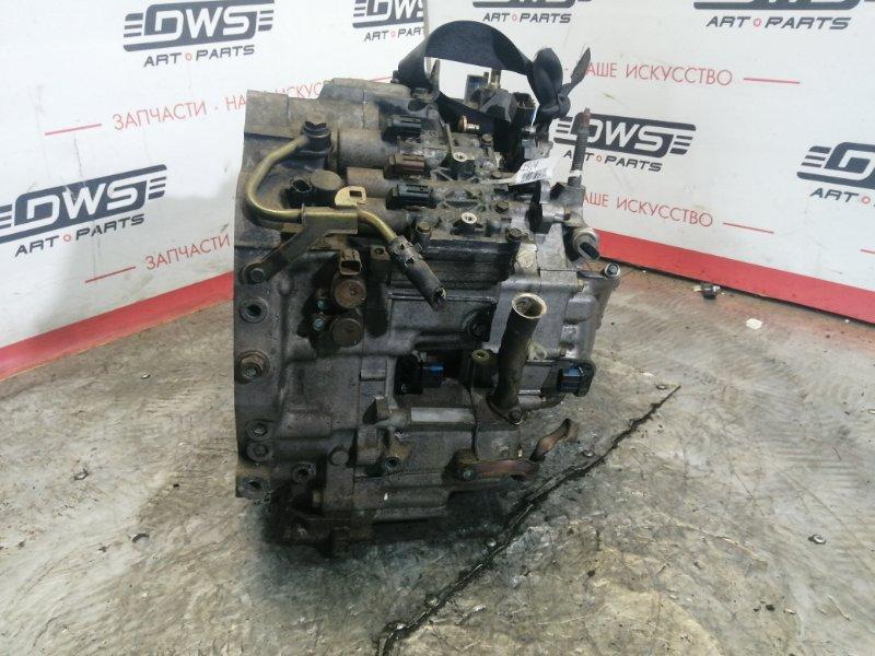 Акпп Honda Cr-V RE3 K24A (б/у)