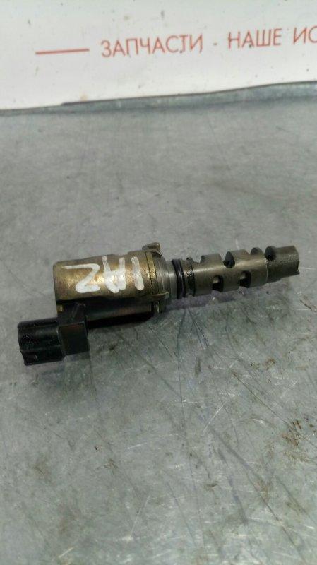 Клапан vvti Toyota Rav4 ACA30 1AZ-FE 2006 (б/у)
