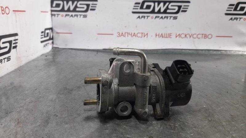Клапан egr Toyota Rav-4 ACA21 1AZ-FSE 2005 (б/у)