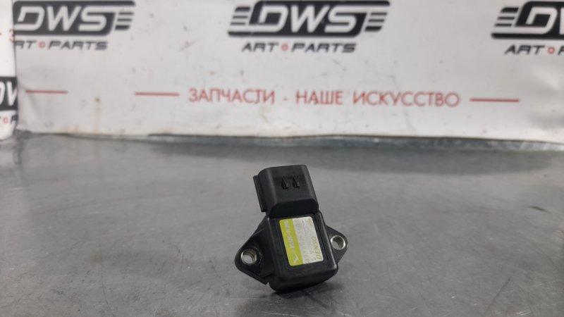 Датчик давления во впускном коллекторе Daihatsu Storia M100A EJ-VE (б/у)