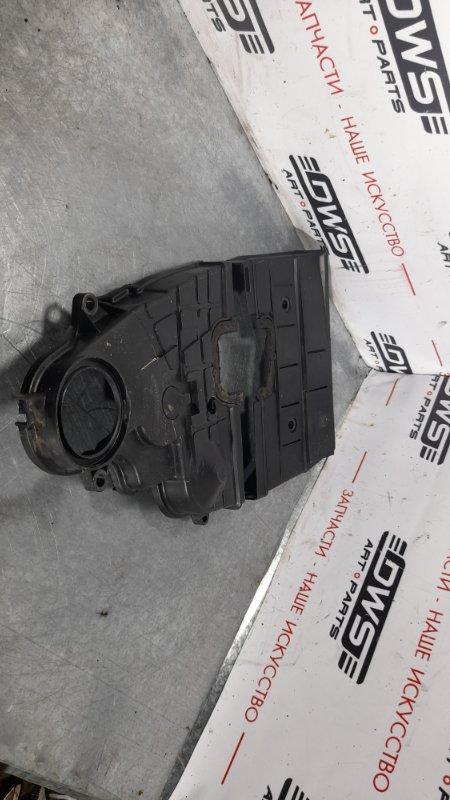Кожух грм Honda Cr-V RD1 B20B 2001 (б/у)