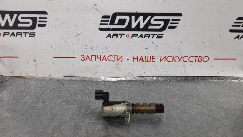 Клапан vvti Toyota Allion AZT240 1AZ-FSE 2004 (б/у)