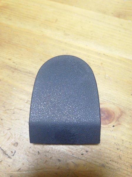 Заглушка приборной панели Megane 2 К9К 2007 (б/у)