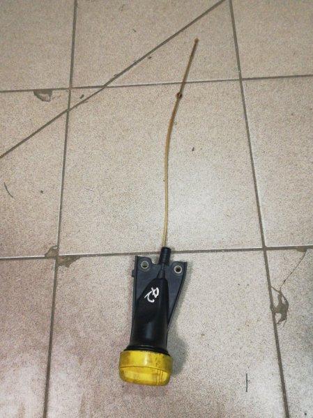 Щуп масляный Renault Megane 3 К9К (б/у)