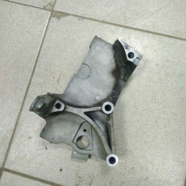 Кронштейн двигателя Renault Scenic 2 K9K 2007 (б/у)