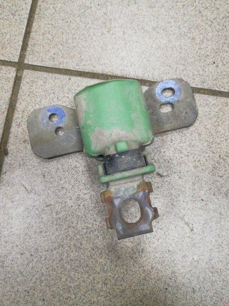 Подушка глушителя Renault Scenic 2 K9K 2007 (б/у)