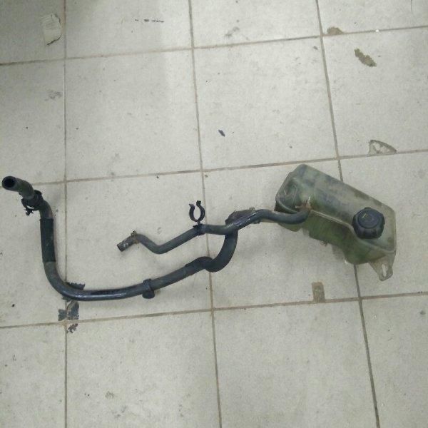 Бачок расширительный Renault Scenic 2 JM F9QC750C012315 2004 (б/у)