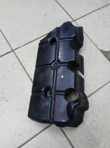 Крышка форсунок Renault Scenic 2 JM F9QC750C012315 2004 (б/у)