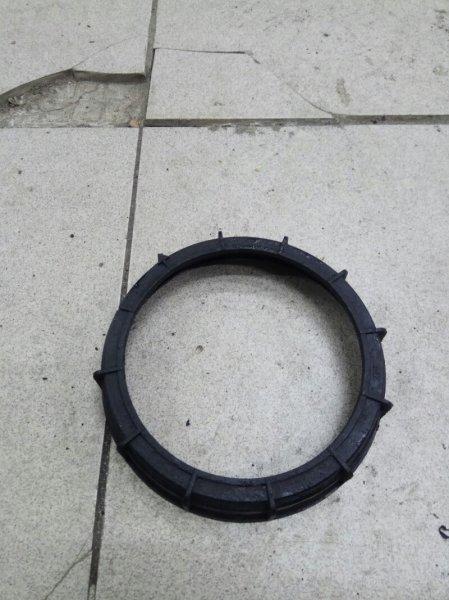 Уплотнительное кольцо датчика топлива Renault Scenic 2 JM F9QC750C012315 2004 (б/у)