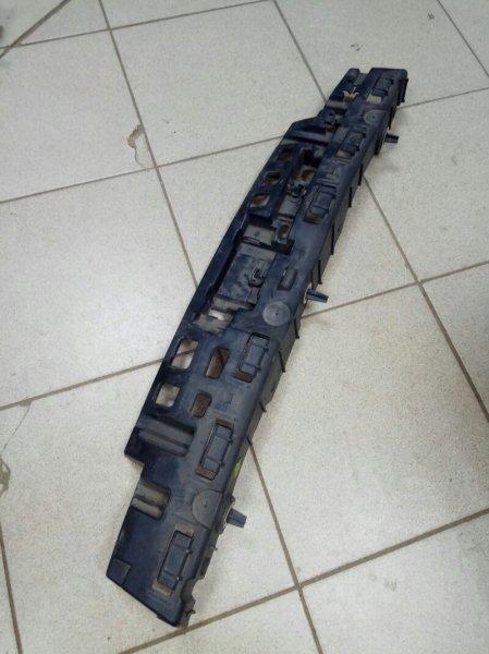Крепление бампера Renault Megane 3 К9К 2010 заднее (б/у)
