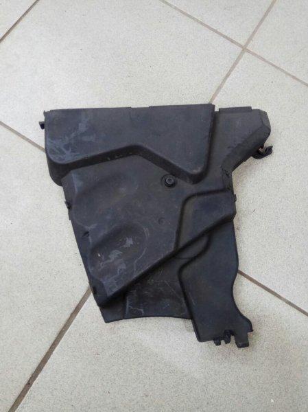 Крышка ремня грм Renault Megane 2 К9К 2007 (б/у)