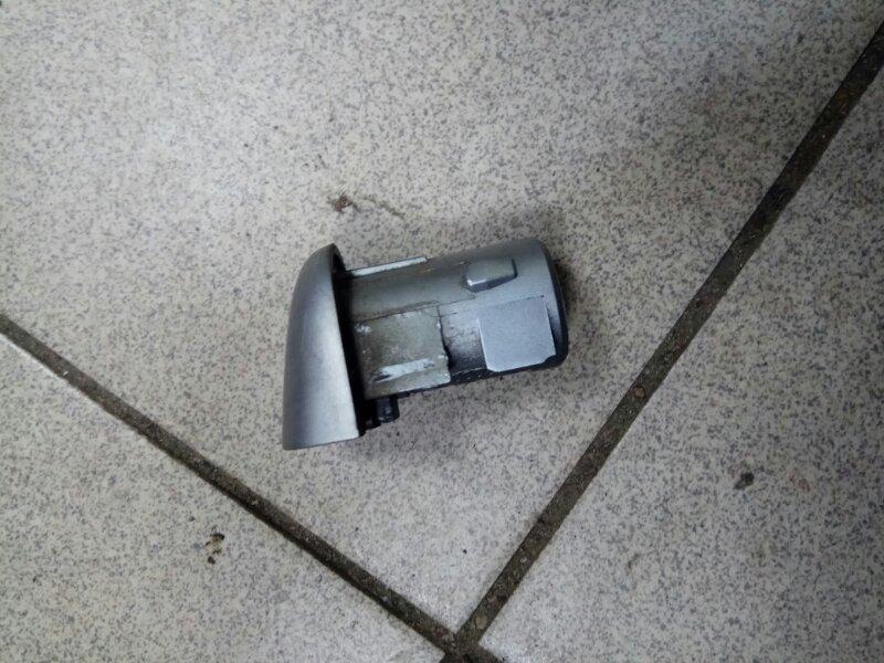 Заглушка ручки двери Renault Grand Scenic 2 M9RA700 2007 (б/у)