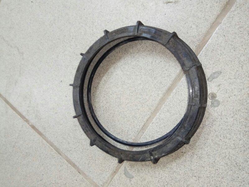 Уплотнительное кольцо датчика топлива Renault Megane 2 УНИВЕРСАЛ К4М813 2008 (б/у)
