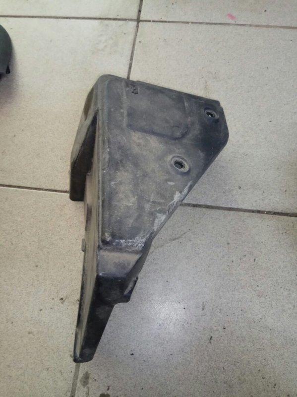 Крышка блока предохранителей Renault Megane 2 УНИВЕРСАЛ K4M812 2006 (б/у)