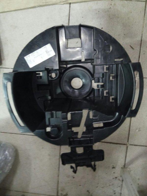 Ящик для инструментов Renault Scenic 2 УНИВЕРСАЛ K9K732 2006 (б/у)