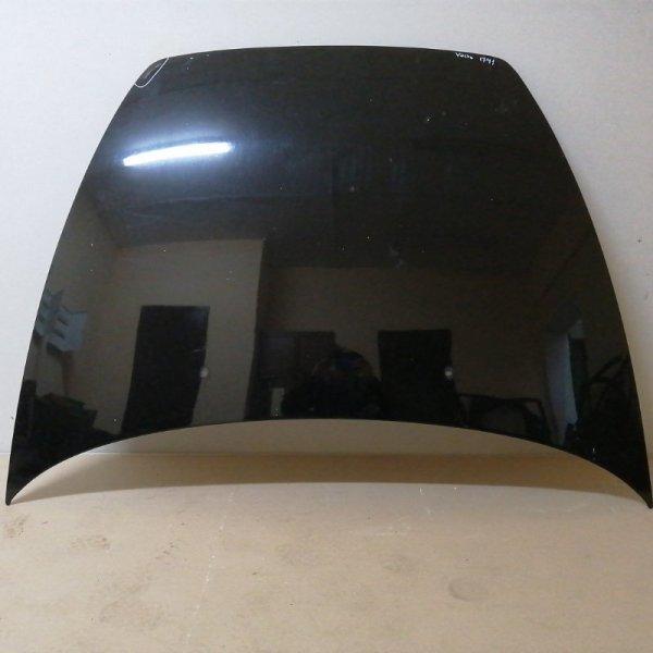 Капот Volvo S40 B4184S11 2009 (б/у)