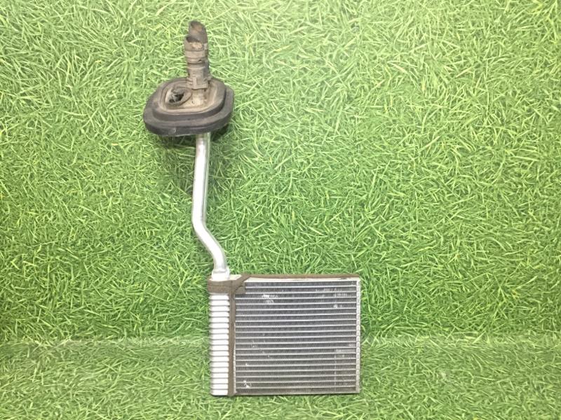 Радиатор отопителя (печки) Volvo S40 B4184S11 2009 (б/у)