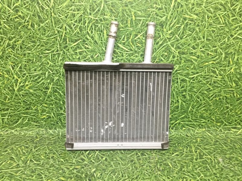 Радиатор отопителя (печки) Nissan Almera Cllasic B10 QJ16DE 2006 (б/у)