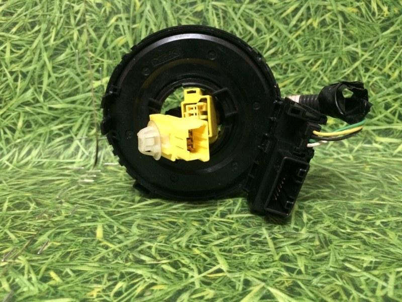 Механизм подрулевой для srs (ленточный) Honda Legend KB1 J35A8 2007 (б/у)