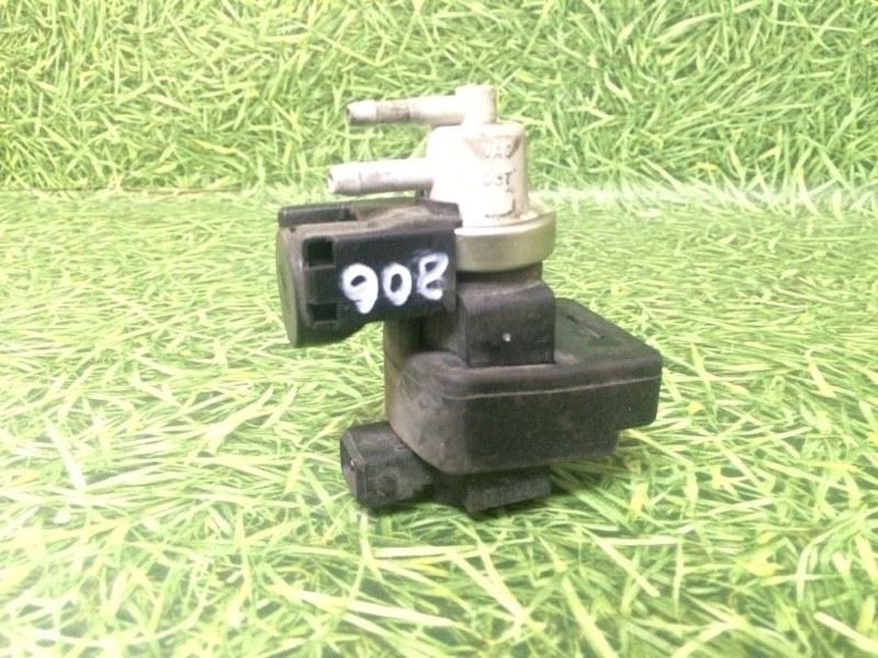 Электрооборудование Bmw 7 E65 N62B44 2004 (б/у)