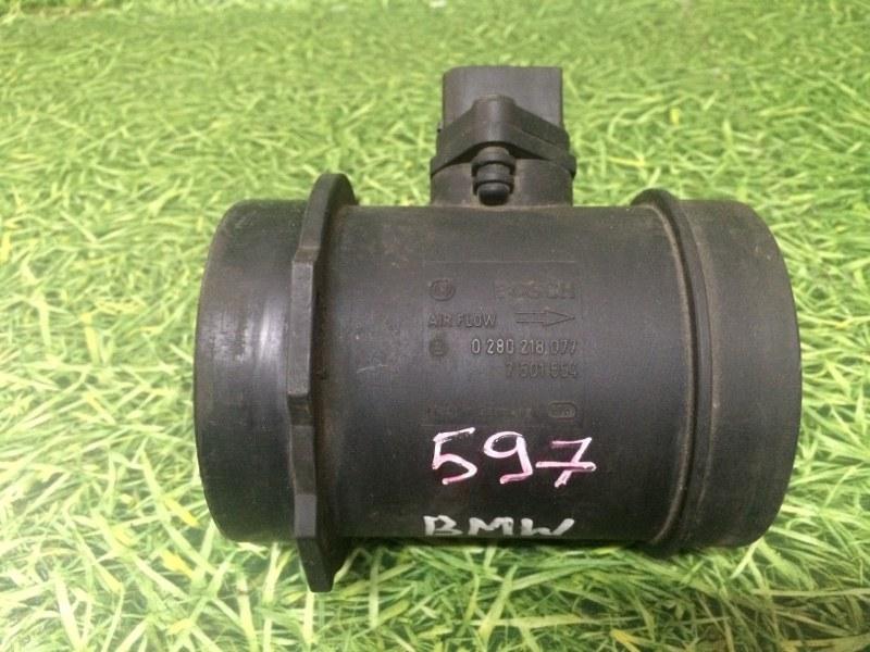 Дмрв Bmw 7 E65 N62B44 2004 (б/у)