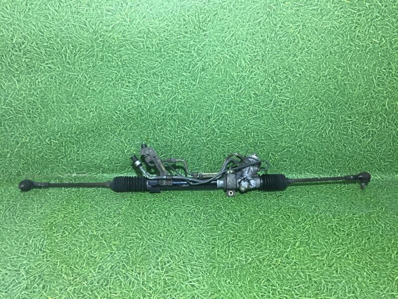Рулевая рейка Mazda 323 BA 1994 (б/у)