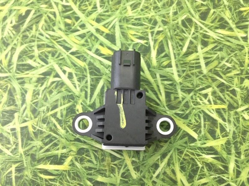 Блок электронный Kia Sportage 4 передний правый (б/у)