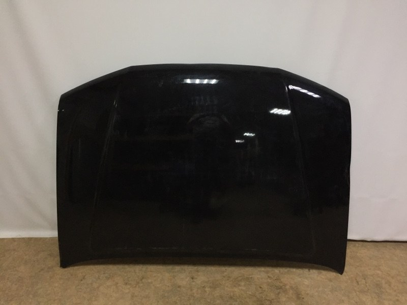 Капот Nissan Pathfinder R51 (б/у)