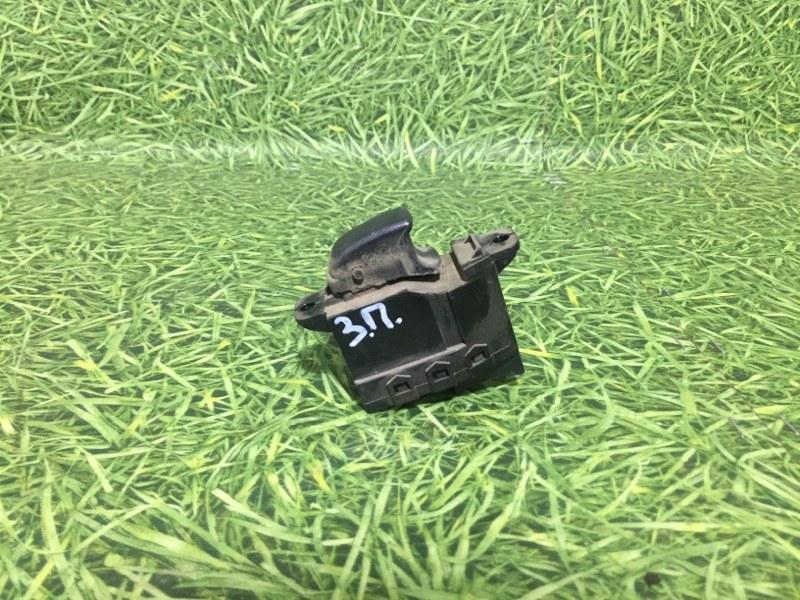 Кнопки прочие Kia Optima GD G6BA 2001 задние правые (б/у)