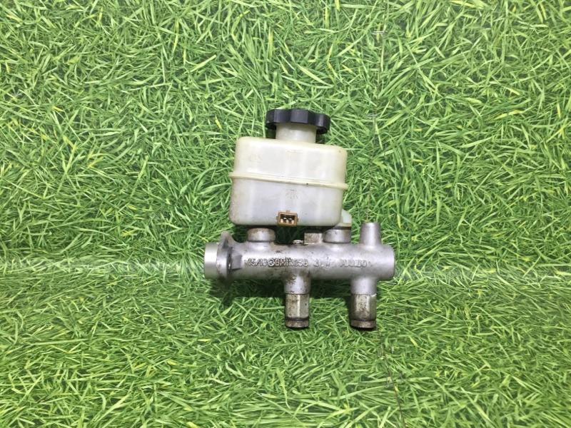 Главный тормозной цилиндр Kia Optima GD G6BA 2001 (б/у)