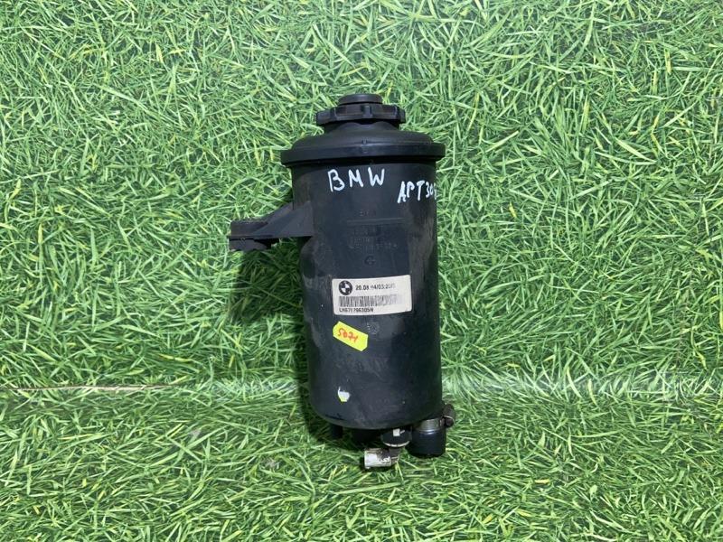 Бачок гидроусилителя Bmw 7 E65 N62B44 2004 (б/у)