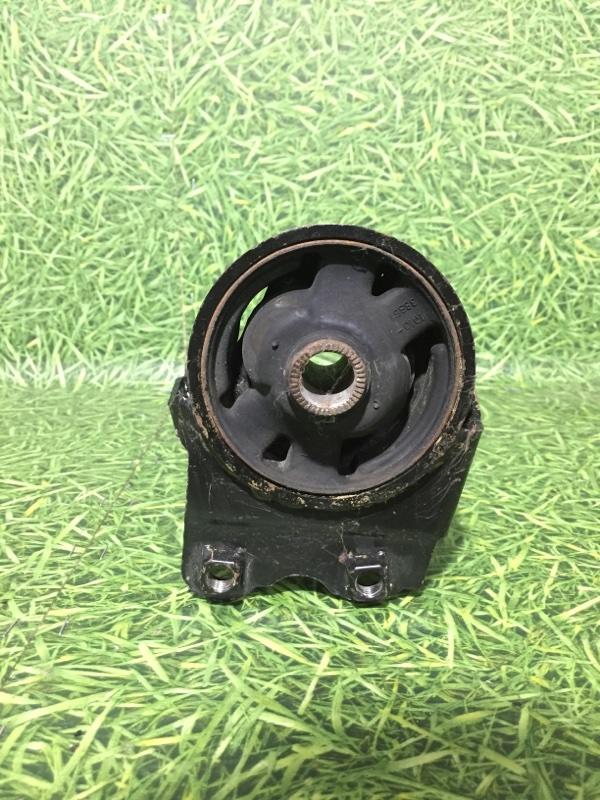 Подушка двигателя Kia Optima GD G6BA 2001 передняя (б/у)