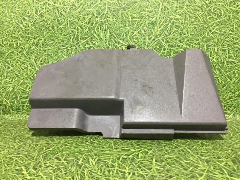 Пластик салона Kia Optima GD G6BA 2001 (б/у)