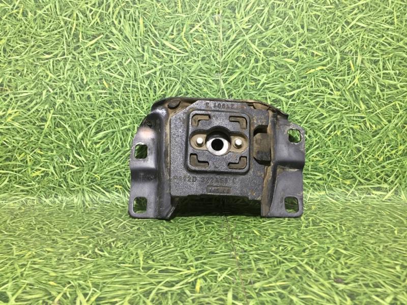 Подушка двигателя Volvo S40 B4184S11 2009 (б/у)